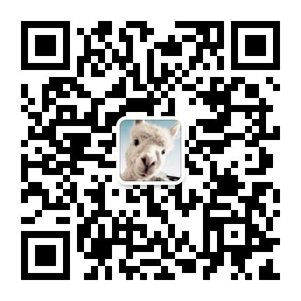 微信图片_20191115223244.jpg